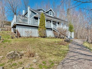 Maison à vendre à Piedmont, Laurentides, 205, Chemin du Moulin, 24955312 - Centris.ca
