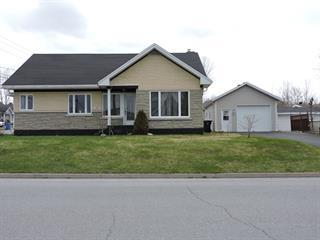 Maison à vendre à Saint-Georges, Chaudière-Appalaches, 1490, 7e Avenue, 15746981 - Centris.ca