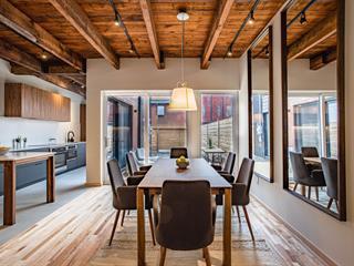 House for sale in Montréal (Le Plateau-Mont-Royal), Montréal (Island), 4122, Rue  Rivard, 17530020 - Centris.ca