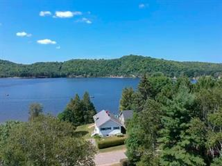 Cottage for sale in Montpellier, Outaouais, 44, Rue  Boyer, 20575405 - Centris.ca