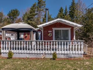 Mobile home for sale in Saint-Sauveur, Laurentides, 892, Chemin du Havre-des-Monts, 17002717 - Centris.ca