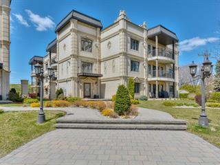 Condo for sale in Charlemagne, Lanaudière, 105, Rue des Manoirs, apt. 303, 23499572 - Centris.ca