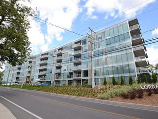 Condo for sale in Lorraine, Laurentides, 450, Chemin de la Grande-Côte, apt. 401, 9747532 - Centris.ca