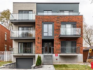 Condo / Apartment for rent in Montréal (Ahuntsic-Cartierville), Montréal (Island), 10202, Avenue  Papineau, apt. 8, 19099089 - Centris.ca