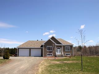 Maison à vendre à L'Islet, Chaudière-Appalaches, 19, Route du Rocher, 19093088 - Centris.ca