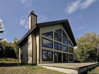 House for sale in Mont-Saint-Michel, Laurentides, 206A, Montée du Lac-Gravel, 26063140 - Centris.ca