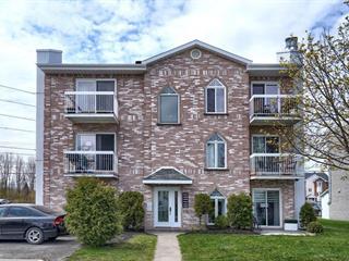 Condo à vendre à Sainte-Catherine, Montérégie, 1150, boulevard des Écluses, 15645028 - Centris.ca