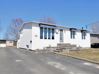 Maison à vendre à Val-d'Or, Abitibi-Témiscamingue, 248, Rue  Pierre, 21691797 - Centris.ca