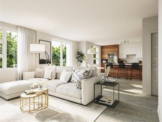 Condo / Appartement à louer à Brossard, Montérégie, 4555, boulevard  Grande-Allée, app. 101, 14039578 - Centris.ca