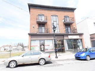 Immeuble à revenus à vendre à Thetford Mines, Chaudière-Appalaches, 215 - 219, Rue  Notre-Dame Ouest, 9421571 - Centris.ca