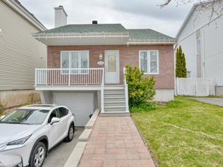 Maison à vendre à Laval (Fabreville), Laval, 434, Rue  Imelda, 25840735 - Centris.ca