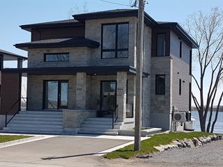 Duplex for sale in Saint-Sulpice, Lanaudière, 664 - 666, Rue  Notre-Dame, 13555864 - Centris.ca