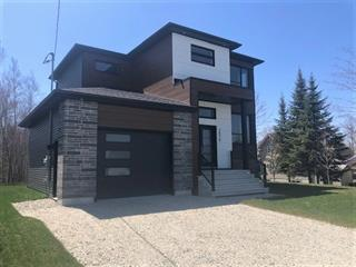 House for sale in Sherbrooke (Brompton/Rock Forest/Saint-Élie/Deauville), Estrie, 1858, Rue  Jean-Claude-La Haye, 22175510 - Centris.ca