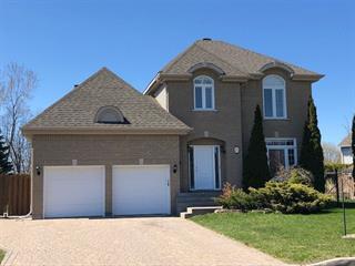 Maison à vendre à Kirkland, Montréal (Île), 151, Rue  Timberlea-Trail, 15321667 - Centris.ca