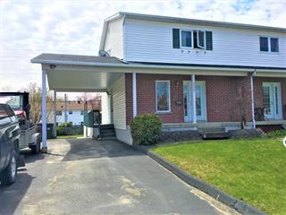 Maison à vendre à Drummondville, Centre-du-Québec, 3235, Rue des Jonquilles, 17468466 - Centris.ca