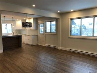 Condo / Apartment for rent in Laval (Chomedey), Laval, 964, Avenue  Châtelaine, 27744819 - Centris.ca