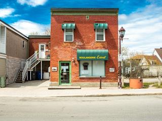 Commercial building for rent in Gatineau (Hull), Outaouais, 89, Rue  Eddy, 18379845 - Centris.ca