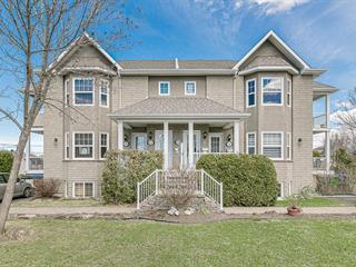 Condo à vendre à Lévis (Les Chutes-de-la-Chaudière-Est), Chaudière-Appalaches, 157, Avenue des Arbrisseaux, 9856344 - Centris.ca