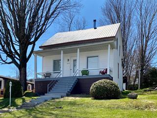 House for sale in Saint-Ferdinand, Centre-du-Québec, 830, Rue  Principale, 9674722 - Centris.ca
