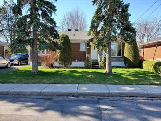 Maison à vendre à Saint-Jean-sur-Richelieu, Montérégie, 185, Avenue  Héroux, 9518777 - Centris.ca