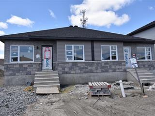 House for sale in Gatineau (Buckingham), Outaouais, 64, Rue  Alexandre-Rodrigue, 25301645 - Centris.ca