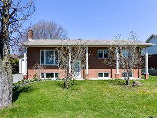 House for sale in Coteau-du-Lac, Montérégie, 23, Rue des Prés, 25415049 - Centris.ca