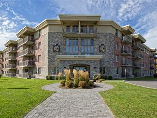 Condo for sale in Québec (Charlesbourg), Capitale-Nationale, 8525, boulevard  Cloutier, apt. 403, 18065859 - Centris.ca