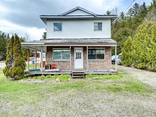 Maison à vendre à La Pêche, Outaouais, 211, Chemin  Pontbriand, 11029493 - Centris.ca