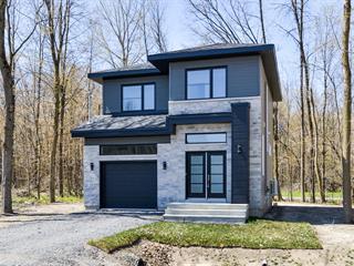 House for sale in Coteau-du-Lac, Montérégie, 70, Rue  Guy-Lauzon, 21240927 - Centris.ca