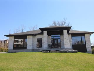 Maison à vendre à Sherbrooke (Les Nations), Estrie, 900, Rue  Nicolas-Boileau, 12713308 - Centris.ca