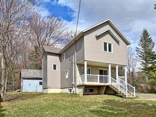 House for sale in Saint-Norbert, Lanaudière, 2692, Chemin du Lac, 22244751 - Centris.ca