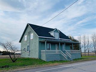Maison à vendre à La Pocatière, Bas-Saint-Laurent, 1404, Avenue de la Grande-Anse, 12314245 - Centris.ca