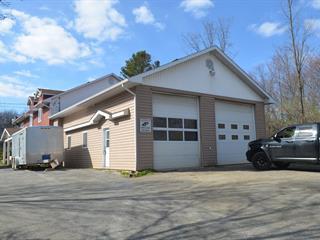 Maison à vendre à Windsor, Estrie, 32, Rue  Gardner, 20643006 - Centris.ca
