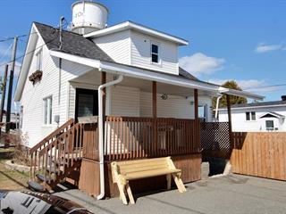 Duplex for sale in Val-d'Or, Abitibi-Témiscamingue, 1255, 1re Avenue, 28373970 - Centris.ca