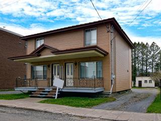Duplex à vendre à Berthierville, Lanaudière, 420 - 424, Rue  De Vaudreuil, 9042521 - Centris.ca