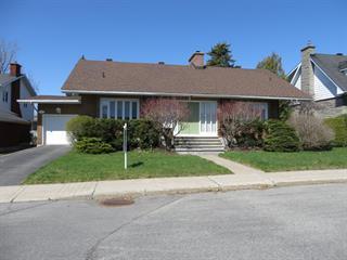 House for sale in Montréal (Lachine), Montréal (Island), 845, 38e Avenue, 20981913 - Centris.ca