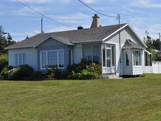 House for sale in Matane, Bas-Saint-Laurent, 863, Avenue du Phare Ouest, 16553951 - Centris.ca