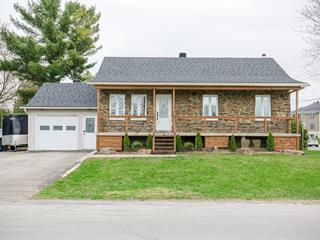 Maison à vendre à Terrebonne (Terrebonne), Lanaudière, 3275, Rue  Raymond, 11923399 - Centris.ca