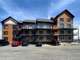 Condo / Appartement à louer à Saint-Ferdinand, Centre-du-Québec, 1035, Rue  Principale, app. 500, 16095435 - Centris.ca