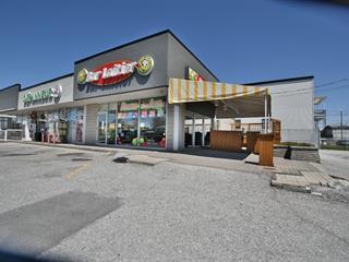 Business for sale in Saint-Hyacinthe, Montérégie, 1220, boulevard  Choquette, 13222867 - Centris.ca