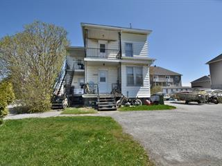 Triplex for sale in Saint-Hyacinthe, Montérégie, 15820 - 15830, Avenue  Saint-Louis, 22695260 - Centris.ca