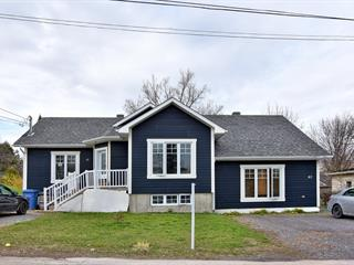 Duplex for sale in Lavaltrie, Lanaudière, 41 - 43, Rue  Aubry, 11832355 - Centris.ca