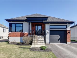 Maison à vendre à Notre-Dame-des-Prairies, Lanaudière, 24, Rue  Ronald-Perreault, 21902924 - Centris.ca