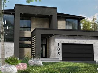 House for sale in Chelsea, Outaouais, 63, Chemin du Mont-Columbia, 18180203 - Centris.ca