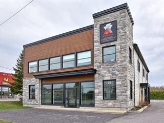 Commercial building for sale in Lavaltrie, Lanaudière, 23 - 27, Chemin de Lavaltrie, 11822058 - Centris.ca