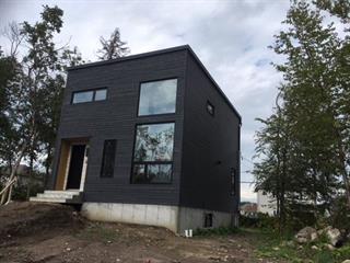 Maison à vendre à Québec (La Haute-Saint-Charles), Capitale-Nationale, 1166, Rue  Chagall, 20667656 - Centris.ca