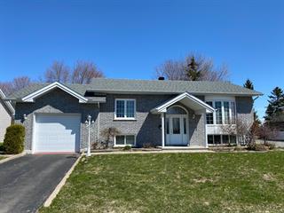 Maison à vendre à Louiseville, Mauricie, 370, Avenue  Arseneault, 13359560 - Centris.ca
