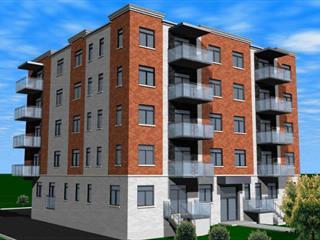 Condo / Appartement à louer à Dollard-Des Ormeaux, Montréal (Île), 4227, boulevard  Saint-Jean, app. 203, 18765820 - Centris.ca