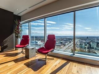 Condo for sale in Québec (Sainte-Foy/Sillery/Cap-Rouge), Capitale-Nationale, 2818, boulevard  Laurier, apt. 1508, 13084825 - Centris.ca