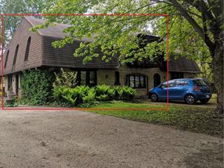 Maison en copropriété à vendre à Laval (Saint-François), Laval, 2596Z, boulevard des Mille-Îles, 18144281 - Centris.ca